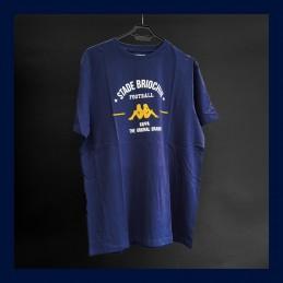 T-shirt Reiti